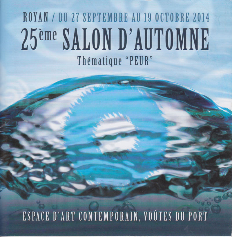 Affiche royansalon 2014 web