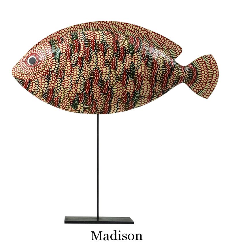 Madison galerie