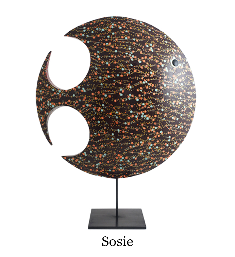Sosie