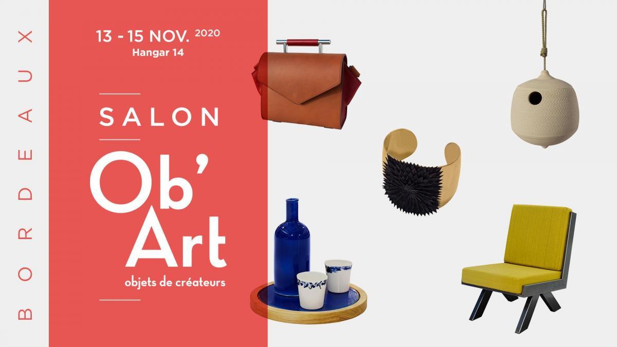Bordeaux 2020 banniere ob art2020 bdx 1920x1080px